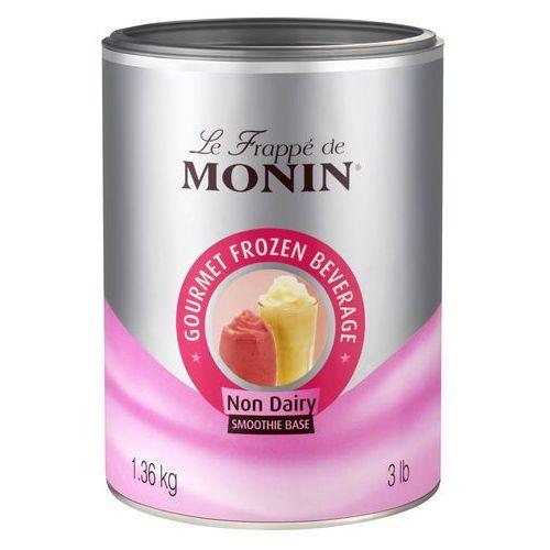 Monin Baza frappe neutralna sc-914001