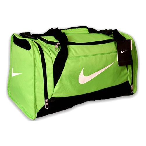 20860b908d135 NIKE LEKKA PRAKTYCZNA torba sportowa turystyczna S 96