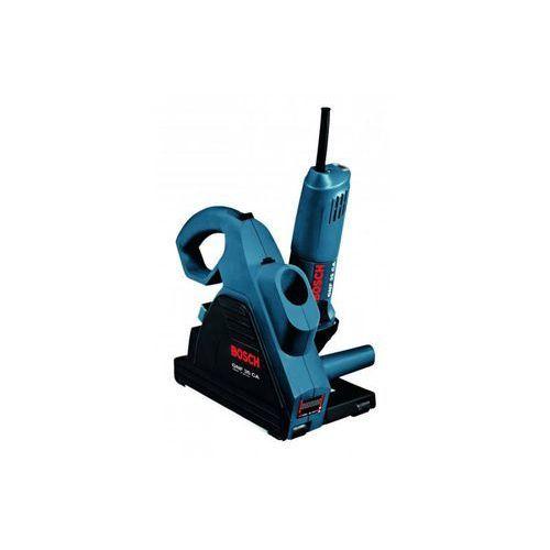 BOSCH Bruzdownica GNF 35 CA 1400W Walizka - 0601621708 - produkt z kategorii- Bruzdownice