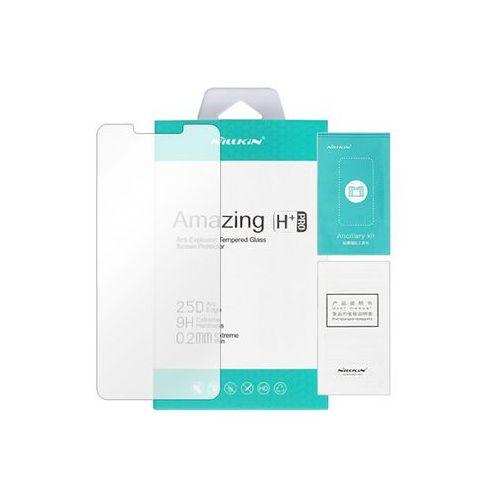 Huawei Nova 3 - szkło hartowane Nillkin Amazing H+ Pro