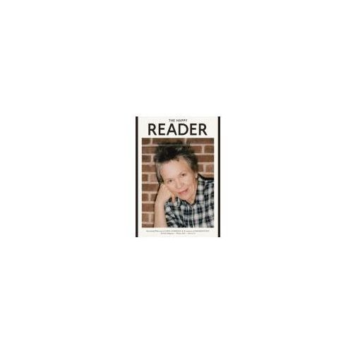 The Happy Reader Issue 12 (66 str.)