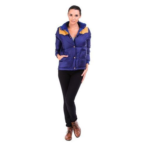 Kurtka Levi's - produkt dostępny w BeJeans
