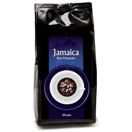 Café majada kawa jamaica blue mountain, 100g