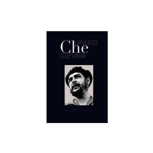 a biography of the life and times of ernesto guevara Why is che guevara famous he worked with fidel castro during the cuban revolution and became a symbol of radical revolution for those who are underrepresented.