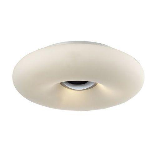 Italux Plafon venus 5057-sc lampa sufitowa 3x60w e27 biały (5900644320463)