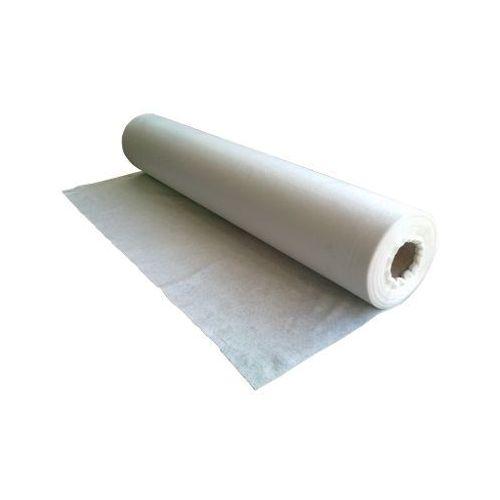 Geowłóknina 200 gram/m2, 2m x 25 mb