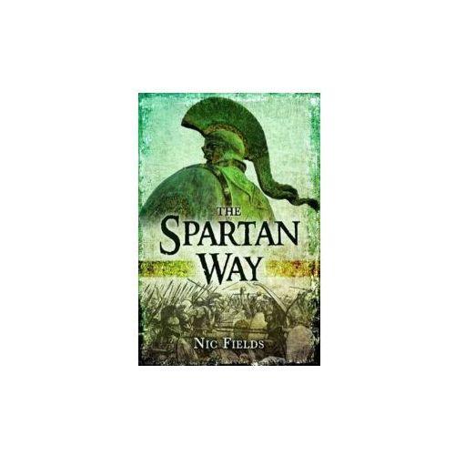 Spartan Way