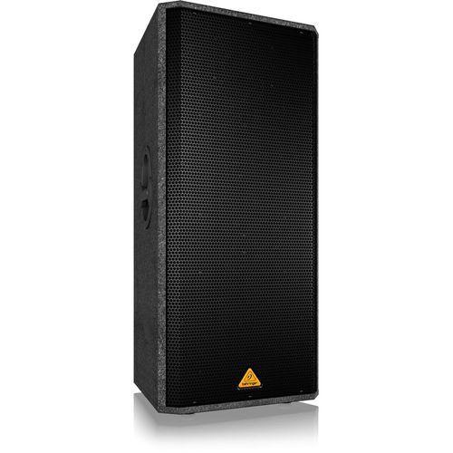 """Behringer eurolive vp2520 - profesjonalny zestaw nagłośnieniowy o mocy 2000 w -5% na pierwsze zakupy z kodem """"start""""! (4033653062282)"""