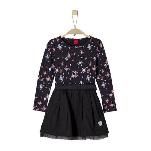 03f58c4628 Sukienka dla dziewczynki - sprawdź! (str. 10 z 18)