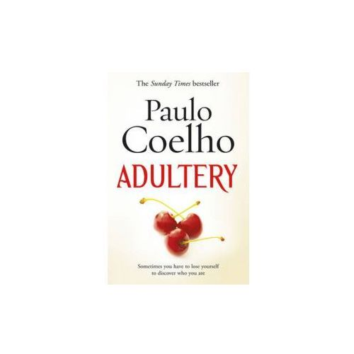 Adultery (304 str.)