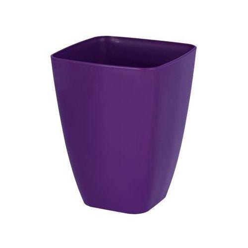 Osłonka storczyk 13 x 13 x 16,5 cm marki Form-plastic