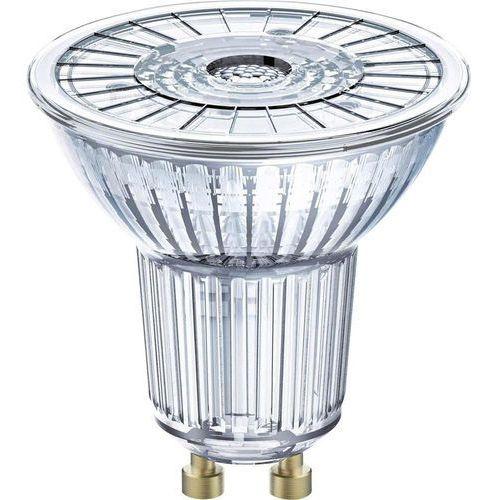 Osram LED PAR16, GU10 Darmowy odbiór w 19 miastach!