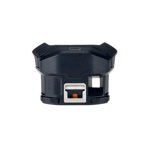 Moduł z czytnikiem paska magnetycznego do terminala Motorola/Zebra TC70, TC70x, TC75, TC75x, TC72, TC77