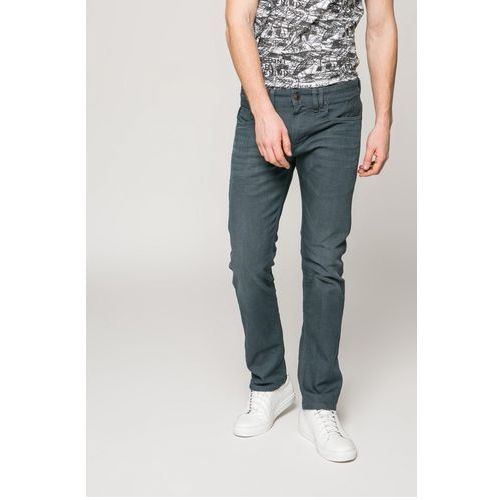 s. Oliver - Jeansy Hose, jeans