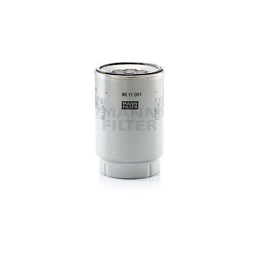 Mann-filter Filtr paliwa wk 11 001 x