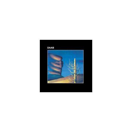 III LP (reedycja). Darmowy odbiór w niemal 100 księgarniach!