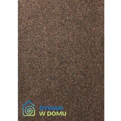 Wykładzina WykładzinaMoorlando Twist 890 400 wykładzina, produkt marki DywanWDomu.pl