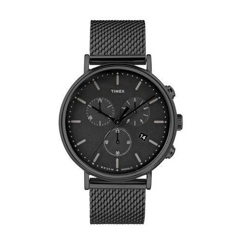 Timex TW2R27300