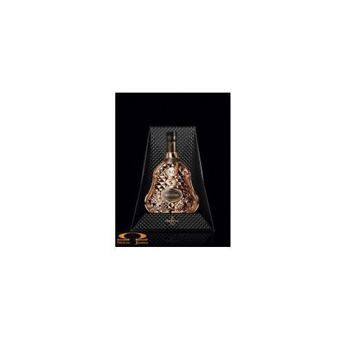 Koniak Hennessy XO Exclusive Collection 0,7l (3245995805514)