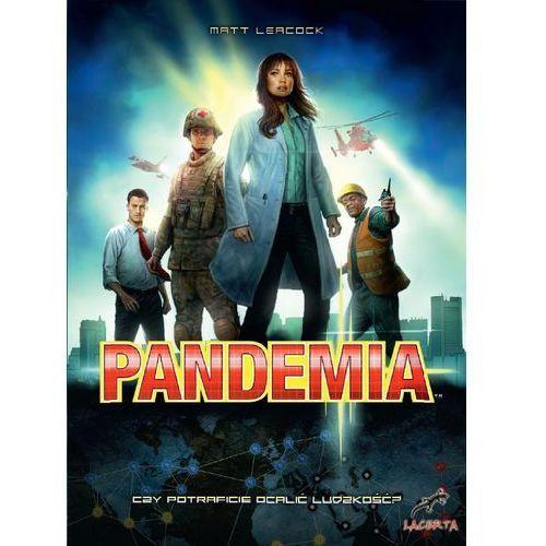 Pandemia, 38216