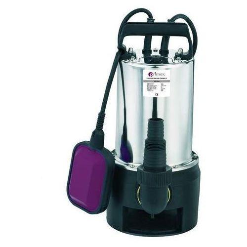 Einhell pompa do wody PS 1100 Niro Primex - sprawdź w wybranym sklepie