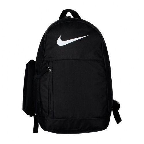 Nike Plecak elemental swoosh (0193145975996)