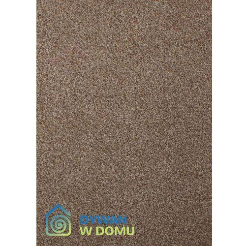 Wykładzina WykładzinaMoorlando Twist 810 500 wykładzina, produkt marki DywanWDomu.pl