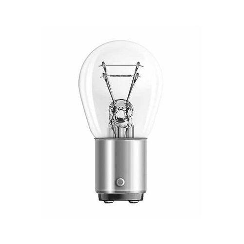 Żarówka, światło stop / lampa tylna 7225 marki Osram