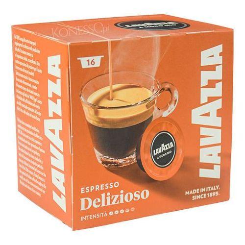 Lavazza A Modo Mio Delizioso 16 kaps. - PRZECENA, 2149_20190415131332