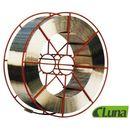 Produkt LUNA Drut spawalniczy do aluminium RM AISi5 (20610-0307)