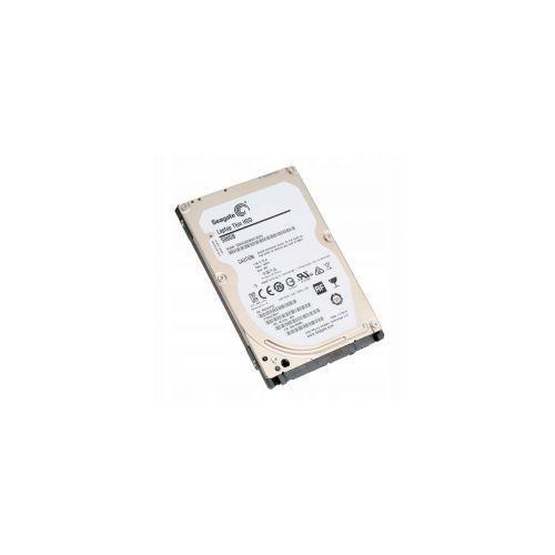 """Dysk seagate st500lm021 500gb 2.5"""" 7200 7mm marki Dell"""