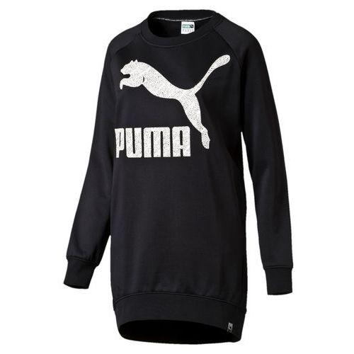 Puma Sukienka aop 57147701