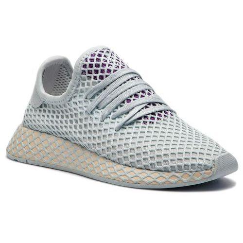 Adidas buty damskie sprawdź!
