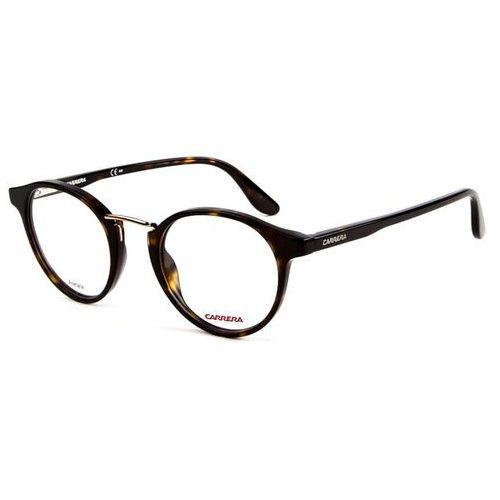 Okulary Korekcyjne Carrera CA6645 086