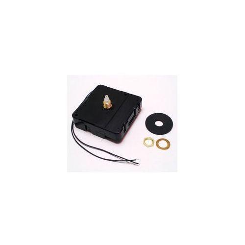 Super cichy mechanizm z kabelkami typu YT 6,8mm, M05MS
