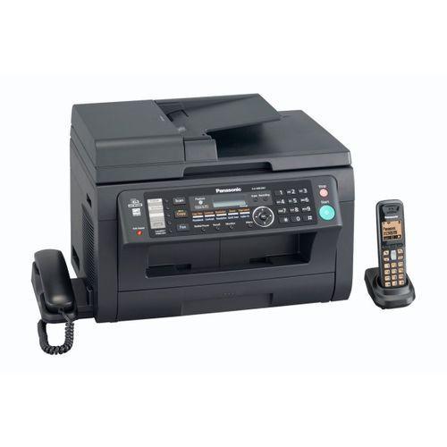 Telefax KX-MB2061 marki Panasonic