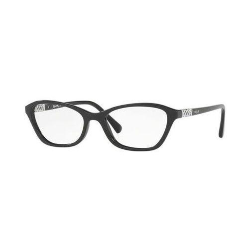 Okulary Korekcyjne Vogue Eyewear VO5139B W44