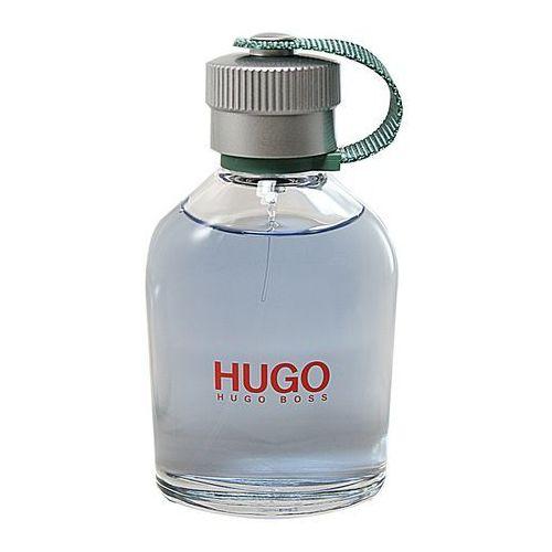 Hugo Boss HUGO Men 200ml EdT