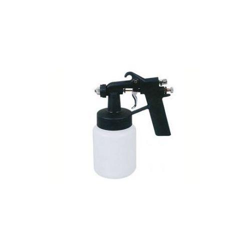 Natryskowy pistolet Spray Gun Fengda® 472P z dysza 1,1 mm, produkt marki Aerograf Fengda