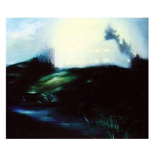 Jagjaguwar Besnard lakes, the - until in excess imperceptible ufo (0656605220727)