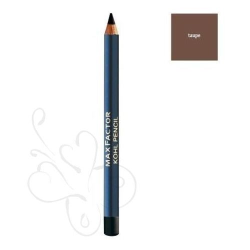 Max Factor Kohl Pencil 1,3g W Kredka do oczu 040 Taupe