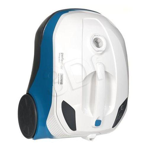 Thomas Perfect Air Allergy Pure (małe AGD)