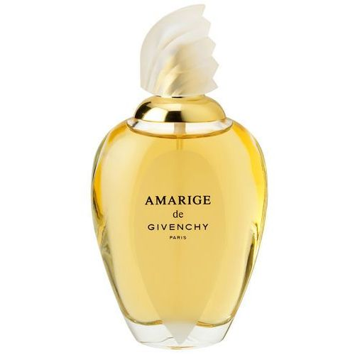 Givenchy Amarige Woman 30ml EdT