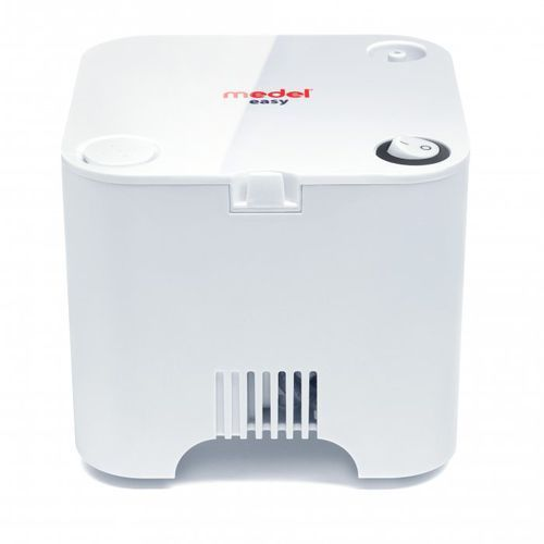 Inhalator MEDEL EASY (inhalator)