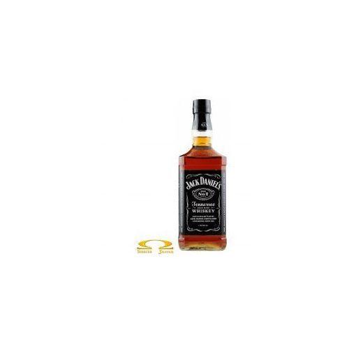 Jack daniel distillery Whiskey jack daniel's 1,75l