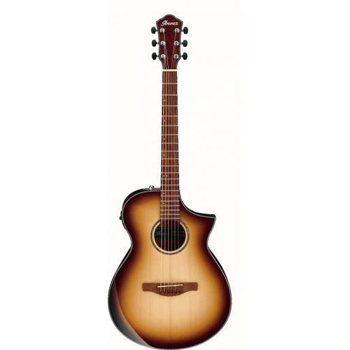 Ibanez AEWC300 NNB gitara elektroakustyczna