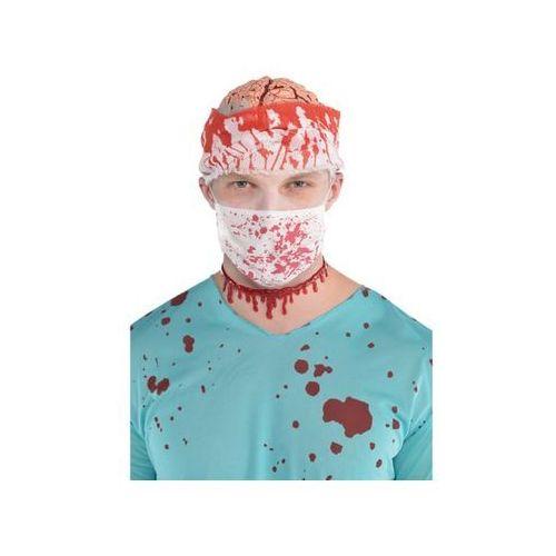 Amscan Maska chirurga - 1 szt.