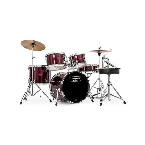 Mapex tnd5844ftc dr (5904329842875)