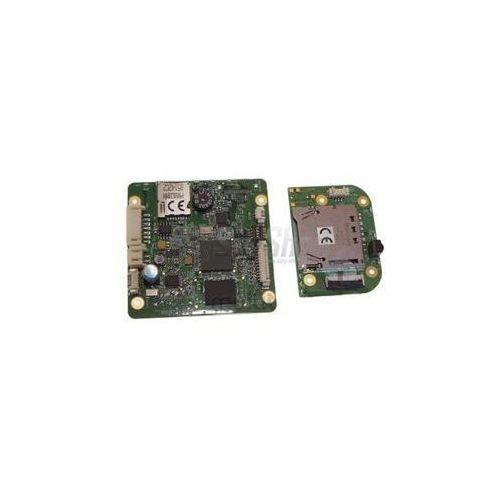Profesjonalny mini rejestrator płytkowy audio-video D1 do kamery