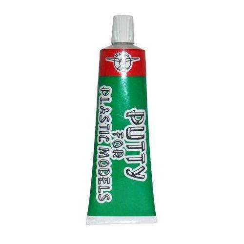WAMOD Szpachlówka 30 ml, 40